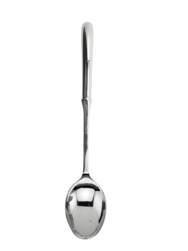 Commichef Pistol Serving Spoon